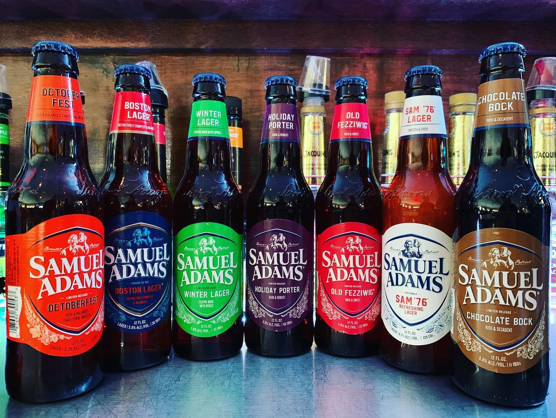 JS_bottles
