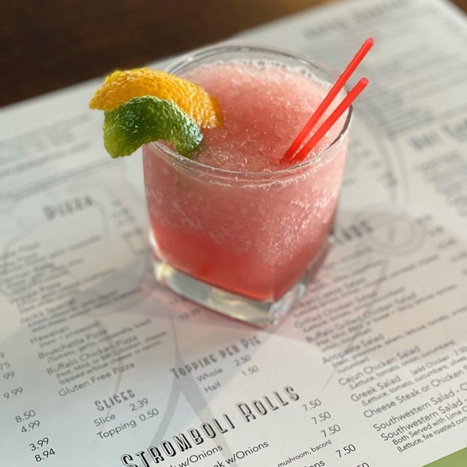 JS_cocktail