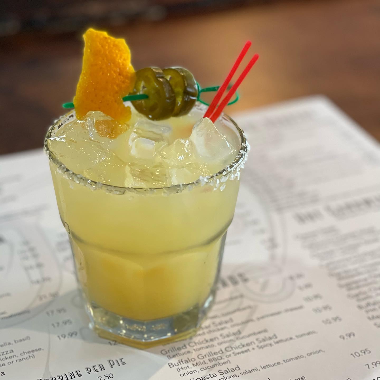 JS_cocktail2