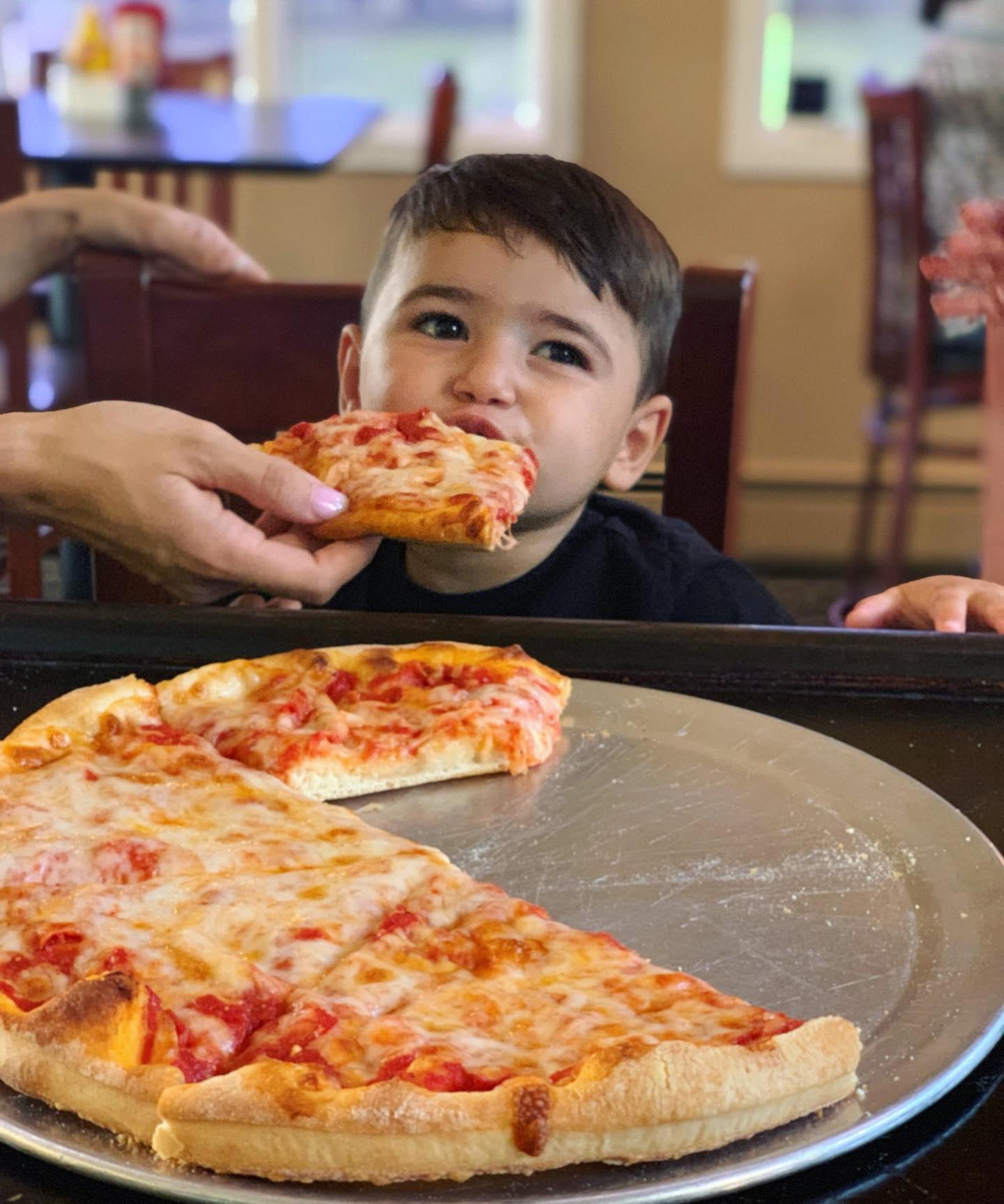JS_pizza3