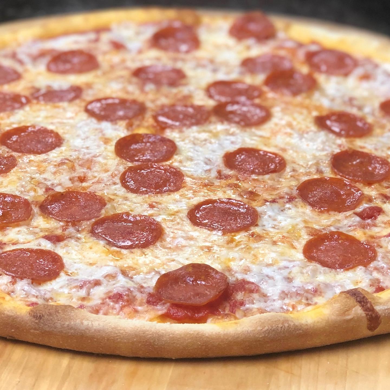 JS_pizza4