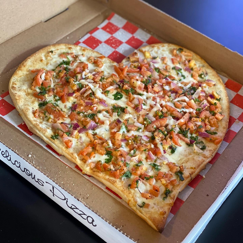 JS_vdayPizza
